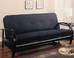 Convert A Couch Sleeper Sofa by Furniture Modern Navy Couch Sofa Couch To Bunk Bed Sofa Bed With
