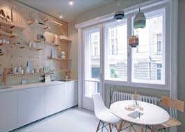 studio apartments that make the most of their space apartment how