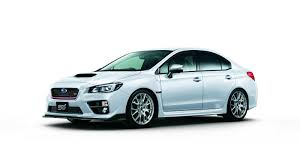 2017 subaru impreza sedan blue subaru wrx reviews specs u0026 prices top speed