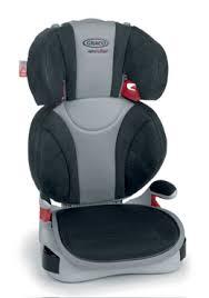 reglementation siege auto enfant siège auto bébé quel siège auto choisir