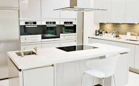 Kitchen Cabinet Finishes Ideas Kitchen Interesting Modern Maple Kitchen Cabinet Finishes Ideas