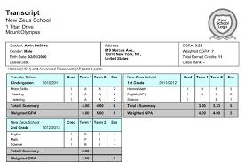 homeschool report cards exol gbabogados co
