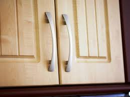 Self Closing Hinges For Kitchen Cabinets by Kitchen Inspiring Kitchen Cabinet Hinges With Kitchen Kitchen