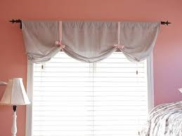 Home Decorating Ideas Curtains Home Decoration With Burlap And Sisal Twine