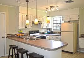 home designs ideas kitchen bar lights stunning photos home design ideas ankavosnet
