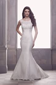 95 best wedding dresses images on pinterest bridal gowns do you
