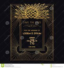 wallpaper hd 4 you art deco wedding invitations wedding