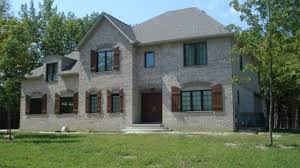1 story homes exquisite country house plans 1 story homes zone in one