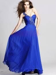 bcierron long royal blue prom dresses images