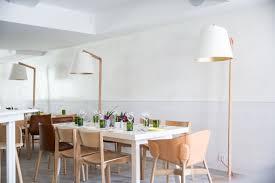 q u0026a with victoria hampshire interior and fashion designer