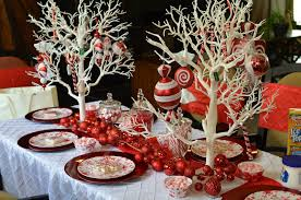 image collection christmas sleigh centerpieces all can download
