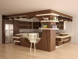 New England Interior Design Ideas New Design For Kitchen Entracing Best New Modern Kitchen Interior