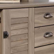 Oak Desk Furniture Salt Oak Desk Furniture U2014 Optimizing Home Decor Ideas Take Care