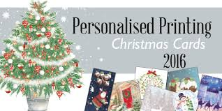 Christmas Cards For Business Clients Buy Phoenix Trading Christmas Cards Online Fantastic Designs For