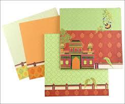 20 designer wedding cards so stylish you u0027ll want to keep them all