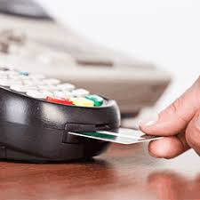 Small Business Credit Card Machines Credit Card Payment Processing For Small Businesses Finder Com Au
