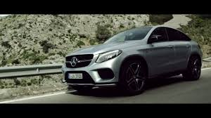 mercedes shares lewis hamilton shares f1 experience in mercedes gle coupe ad