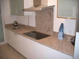 plan de cuisine en marbre cuisine avec plan de travail en marbre cuisine naturelle