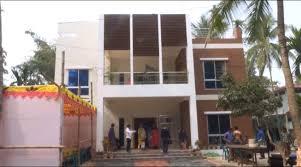 unique bangladeshi house basha in sylhet part 1 youtube
