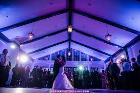 Wedding Venues South Jersey Wedding Places In South Jersey Tbrb Info
