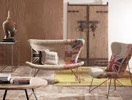 best 25 industrial sofas ideas on pinterest industrial hanging