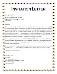 Business Letter Quiz With Answers Thank You Letter For Meeting Invitation Gallery Letter Format