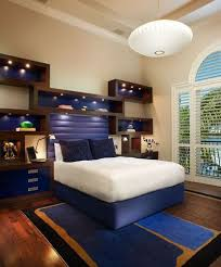 Best  Boys Room Design Ideas On Pinterest Toddler Boy - Design boys bedroom