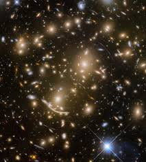 if the universe is expanding then why aren u0027t we u2013 starts with a