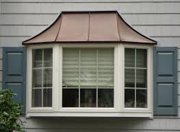 windows design the difference between a bow and bay window design build pros