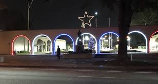 El Patio Night Club Rialto Ca With San Antonio Heights Dark In Upland A Star Is Born U2013 Daily