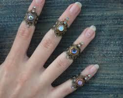 etsy jewelry rings images Midi rings etsy jpg