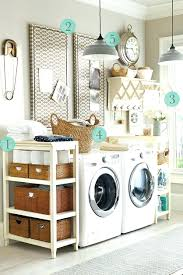 Laundry Room Storage Ideas Pinterest Laundry Room Storage Pioneerproduceofnorthpole