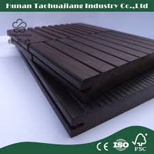 Discount Laminate Flooring Free Shipping Water Proof Moth Resistant Outdoor Laminate Flooring Cheap Outdoor