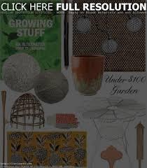 wholesale garden decor catalogs home outdoor decoration