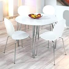 grey dining table set grey round dining table and chairs siropdagrumes com
