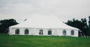 canopies for rent your event party rental tents and canopies for rent at your