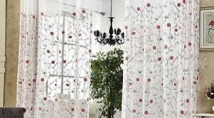 owl bedroom curtains owl window curtains beautiful owl bedroom curtains dixiedogwear com