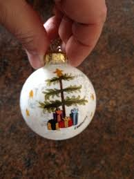 227 best painted glass ornament images on