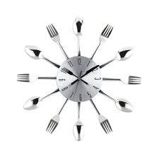 100 kitchen utensils design poetry in the kitchen ikea home