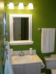 small bathroom colors and designs small bathroom ideas that are widen your gaze home design ideas 2017