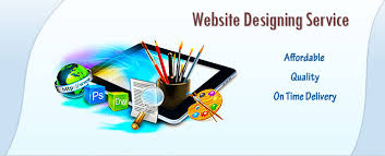 website design company web design company in jaipur archives efusion infotech