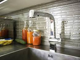 Modern Backsplash Kitchen Modern Backsplash Kitchen Design Ideas U2014 Contemporary