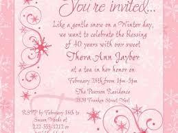 19 birthday invitation wording samples for adults birthday