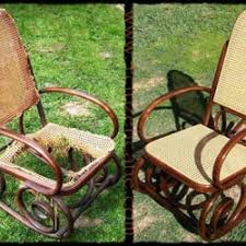 citizen cane chair repair 74 photos u0026 31 reviews furniture