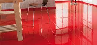 pavimenti laminati pvc laminati e pvc mara ceramiche