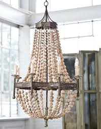 French Country Wooden Chandeliers Best 25 Wooden Chandelier Ideas On Pinterest Lighting For