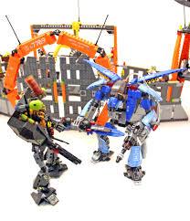 sentai headquarters lego set 7709 1 building sets u003e exo force