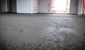 pavimento industriale quarzo posa pavimentazioni al quarzo e massetti alleggeriti