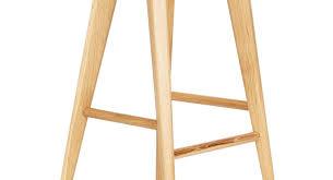 bar spectacular winsome wood 29 inch rta single saddle seat bar