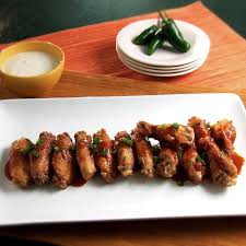 43 best chef g garvin recipes images on chef recipes